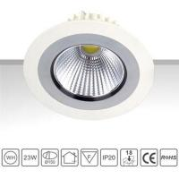 """China <strong style=""""color:#b82220"""">LED</strong> Retrofit <strong style=""""color:#b82220"""">Downlight</strong> CT-TD1423 wholesale"""