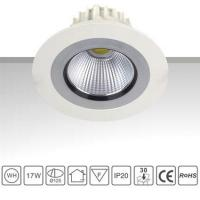 """China <strong style=""""color:#b82220"""">LED</strong> Retrofit <strong style=""""color:#b82220"""">Downlight</strong> CT-TD1417 wholesale"""