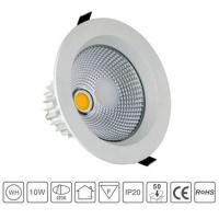 """China <strong style=""""color:#b82220"""">LED</strong> Retrofit <strong style=""""color:#b82220"""">Downlight</strong> CT-TD0410 wholesale"""