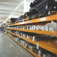 China Rack beams 88Product Code:Categories:Pallet rack wholesale