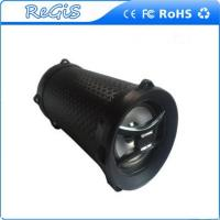 Buy cheap Wireless Phone Bluetooth Speaker Support TF Card Player/ FM Radio/USB Disk from wholesalers