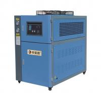 Side Channel Blowers Air chillers