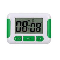 PM-550A 99Min 99 Sec Count down timer with clock function