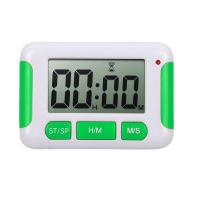 PM-539B 99 Hour 59 Min Count Down timer with Red flashing Digital Timer