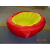 Inflatable furniture Bat Fly 3