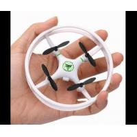 China RC Drone Item No.:SD00332260 wholesale