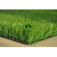 Artificial Leisure Fake Green Lawn Grass for Commercial Office Indoor Decoration Garden Hotel