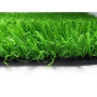 Most Realistic Synthetic Turf/artificial Grass/lawn in Backyard for Playground or Decoration