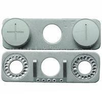 Buy cheap Apple iPhone 4 4G Volume Key Button from wholesalers