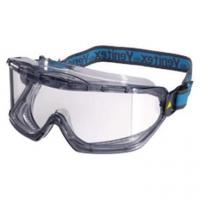 Safety Equitment CLEAR POLYCARBONATE GOGGLES - INDIRECT VENTILATION GALERAS