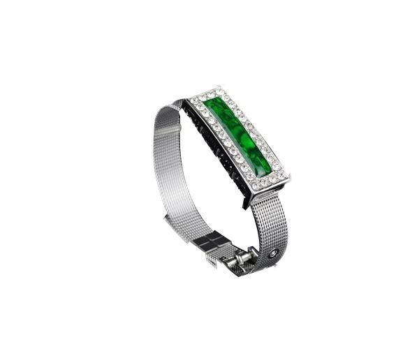 China Jewelry USB Watch
