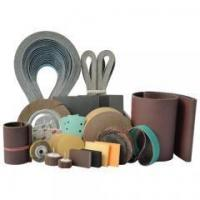 Abrasive tool sand paper disc and grinding wheel for rough grinding