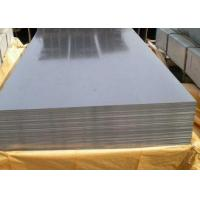 Low Carbon Cold Rolled Low Carbon SteelFor Automobile Manufacturing