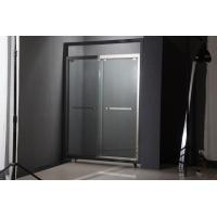 """China New Fashion Tempered Glass <strong style=""""color:#b82220"""">Shower</strong> Door Plastic Seal Strip <strong style=""""color:#b82220"""">Shower</strong> <strong style=""""color:#b82220"""">Enclosure</strong> wholesale"""