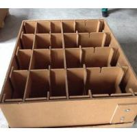 China Heavy duty packaging wholesale