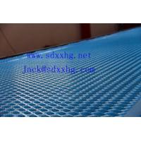 China HDPE temporary road mats or UHMWPE ground mats and temporary portable roadway wholesale