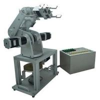 MK-MET008 FREEDOM ELECTRIC MANIPULATOR TRAINING DEVICE