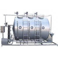 China CIP system CIP cleaning series of jo on sale