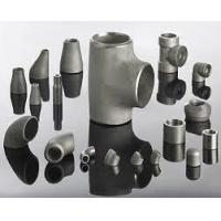 """China <strong style=""""color:#b82220"""">Hastelloy</strong> Pipe Fittings wholesale"""