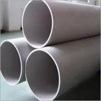 """China <strong style=""""color:#b82220"""">Hastelloy</strong> Pipes wholesale"""