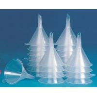 China Reed Diffuser Accessories Clear Plastic Funnel wholesale