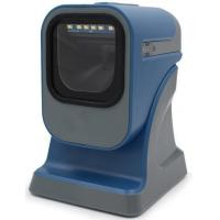 China Image 2D Omnidirectional Barcode Scanner BC-MP6200 wholesale