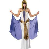 Adult Cleopatra Costume - Jewel of the Nile