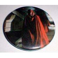 """China 1983 Star Wars Royal Guard 2 1/4"""" Button, Distant wholesale"""