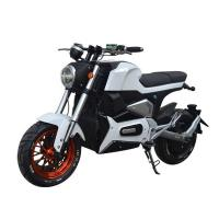 China Electric Motorcycles M6 Best Electric Motorcycles wholesale