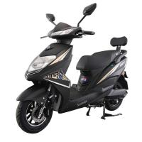 China N-WING Electric Motor Scooter wholesale