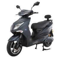 China HAWK Electric Motor Scooter EEC wholesale