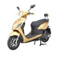 China XGS Electric Motor Scooter wholesale