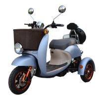 China XGW Electric Motor Scooter wholesale