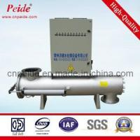 China Tap Water Disinfection Water Treatment Equipment UV Sterilizer (CE, SGS) on sale