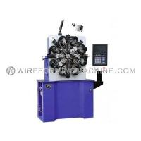 China Multi-function Wire Forming Machine KS-WF811 wholesale