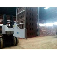 China Block Clamp on sale