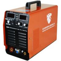 China Wire Feed Welder wholesale