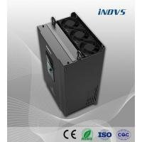 China Variable Speed Ac Drive, Vfd Factory wholesale