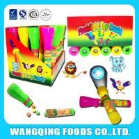 Candy Toy CT011