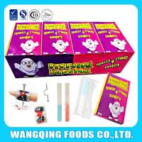 Candy Toy CT038