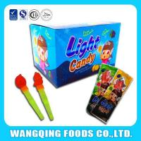 Candy Toy CT024