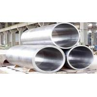 China stainless Steel Pipe wholesale