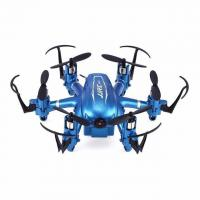China JJRC H20W RC Drone With Camera 2MP Wifi FPV RC Helicopter Camera Drone Quadcopte wholesale