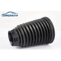 China ISO Audi Allroad Air Suspension Repair Q7 Touareg Front Dust Cover Dust Bushing on sale