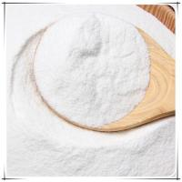China Light Calcium Carbonate wholesale