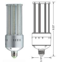 """China <strong style=""""color:#b82220"""">LED</strong> <strong style=""""color:#b82220"""">Bulbs</strong> <strong style=""""color:#b82220"""">LED</strong>-8024E-5700K <strong style=""""color:#b82220"""">LED</strong> LLC wholesale"""