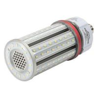 """China <strong style=""""color:#b82220"""">LED</strong> <strong style=""""color:#b82220"""">Bulbs</strong> KT-LED36HID-EX39-850-D KEYSTONE wholesale"""