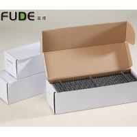 Buy cheap High Quality A4 Package Box Twin Ring Wire O Binding Supplies for Stationery Supplies from wholesalers