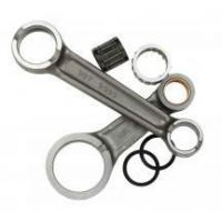 China Connecting Rod Kit on sale