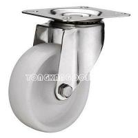 China PU wheels for scooter HD03F wholesale